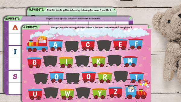 basic-skillset-bundle-alphabets-moppetzone