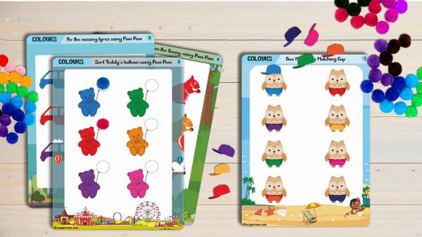 basic-skillset-bundle-colours-moppetzone