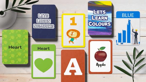 basic-skillset-bundle-flashcards-moppetzone