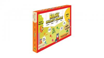 basic-skillset-bundle-moppet-zone