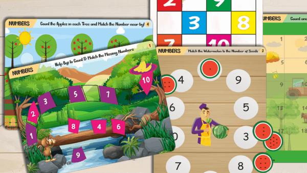 basic-skillset-bundle-numbers-moppetzone